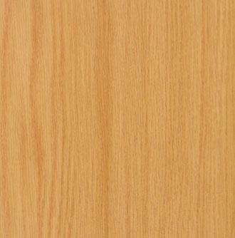 Wooden Office Desks